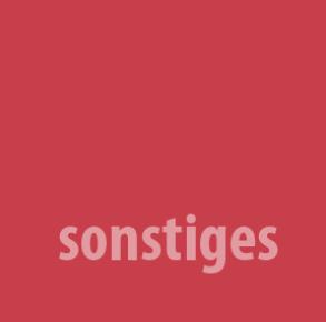 Handschumacher und Partner Rechtsanwälte, Logo, Geschäftsausstattung, Schilder, Autobeschriftung, Website